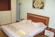 Kiev, Shota Rustaveli 22B,  3 Room Apartment