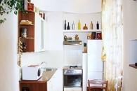 Kiev, 2 Esplanadna , Apt. 35,  2 Room Apartment