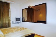 Kiev, 10 Basseyna Str., 13,  2 Room Apartment