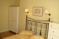Kiev, 9 Pilipa Orlika str.,  3 Room Apartment