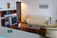 Kiev, 25 Khreschatik str.,apt.81,  2 Room Apartment