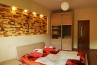 Kiev, Kreschatik street, 13,  2 Room Apartment