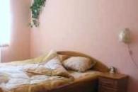 Odessa, Krasniy Lane 11, 1 Room Apartment