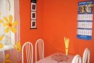 Kiev, Basseynaya,10,  2 Room Apartment