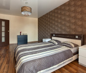 Kiev, Baseina st. 11,  2 Room Apartment at  for 110