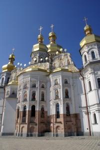 Best Kiev Tours