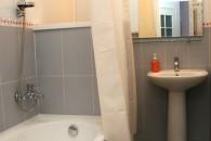 Moscow, Pryamoy pereulok, 2 Room Apartment