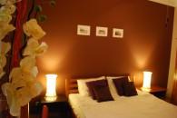 Kiev, Bogdana - 4 Room Apartment