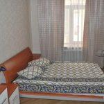 KIEV, BASSEYNAYA 5A, 3 ROOM APARTMENT