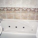 KIEV, BASSEYNAYA 12, 1 ROOMS APARTMENT