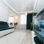 DARVINA ST 8 2 ROOM APARTMENT